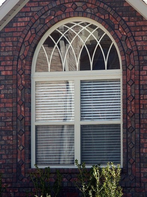 Quality Windows And Doors Mountain Home Arkansas