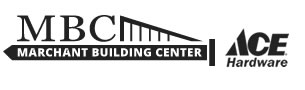 Merchant Building Center Logo